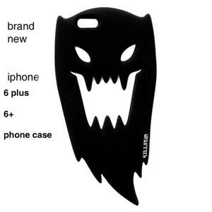 KILLSTAR Spooky Phone Cover iphone 6+ nwt  6 plus